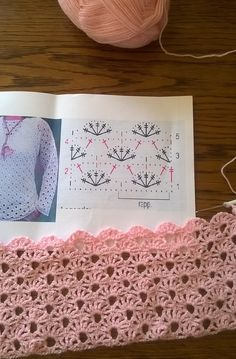 Crochet Diagram, Crochet Chart, Crochet Motif, Crochet Designs, Crochet Doilies, Crochet Stitches, Pull Crochet, Crochet Round, Love Crochet