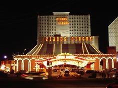 Welcome To Fabulous - Las Vegas - Nevada
