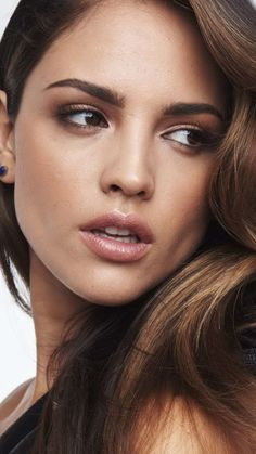 Most Beautiful Faces, Beautiful Lips, Gorgeous Women, Celebrity Makeup Looks, Celebrity Beauty, Kylie Jenner Photoshoot, Model Face, Looks Style, Woman Face