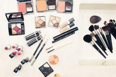 Luxury Beauty Awards: Best in Eyes http://www.thecoveteur.com/luxury-beauty-awards-best-eyes/