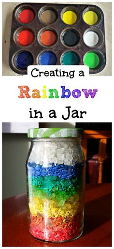 An Outstanding Craft And Activity For Building Fine Motor Skills With Toddlers Preschoolers Even