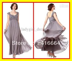 Cheap dress blouses plus size, Buy Quality size 0 cocktail dress directly from China dress size 40 Suppliers:                                         mother dress, turquoise plus size dress, gold mother of the bride dress, jaqueta