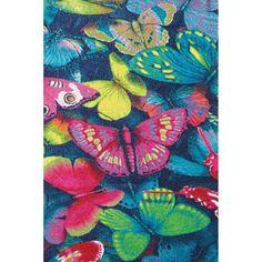 Covor Play , 120 x 170 cm , 2110 gr / mp Tie Dye, Play, Painting, Art, Craft Art, Painting Art, Kunst, Tye Dye, Paint
