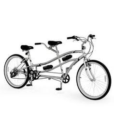 Bikes Kijiji Tandem Comfort Mountain Bike