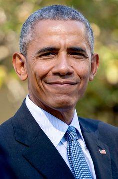 Barack_Obama_in_October_2016.jpg (629×955)