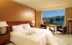 Capsis Elite Resort, Crete