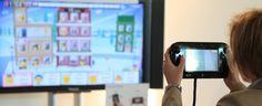 Nintendo Wii U – Post E3 Event in München
