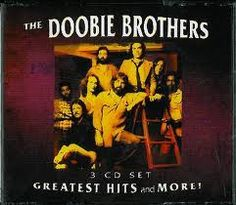 "DOOBIES: ""Long Train Runnin""  THE best song EVER! Brings me right up out of my chair.  http://youtu.be/tnD0eVdHJfI"