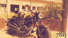 Motorcycle, Vehicles, Biking, Car, Motorcycles, Motorbikes, Vehicle, Choppers, Tools