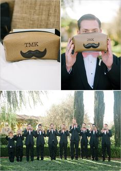 ... on Pinterest Groomsman gifts, Suzhou and Wedding planning