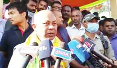 #Bodopress : Hagrama Mohilary said that by winning 25-30 seats ... Bodo, 30th, Sayings, Party, Lyrics, Parties, Quotations, Idioms