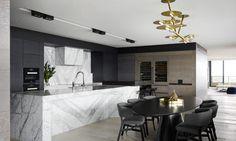 MCF Residence | Mim Design – Homizer