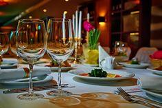 dressage de table la franaise nos conseils et astuces pour mettre la table dans - Dressage De Table A La Francaise