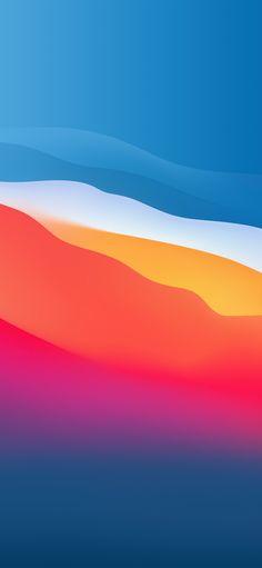 Iphone Lockscreen Wallpaper, Original Iphone Wallpaper, Apple Logo Wallpaper Iphone, Android Phone Wallpaper, 4 Wallpaper, Samsung Galaxy Wallpaper, Homescreen Wallpaper, Cool Wallpapers For Phones, Iphone Background Wallpaper