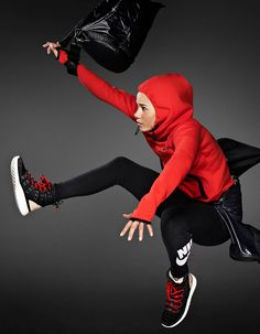 So Coooool!!! Running Shoes for men and women outlet at official shoes store, upto 80% off.lots of sizes! Must remember this! and repin it.