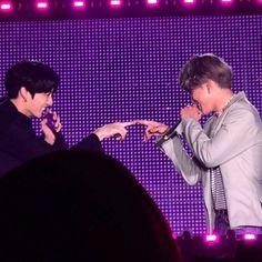 Foto Jimin, Jimin Jungkook, Busan, J Hope Dance, Bts Show, Kpop, About Bts, Bts Pictures, Photos