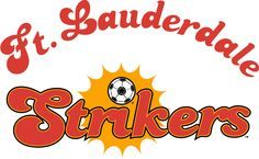 fort lauderdale strikers - Google Search
