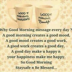 7879 best friends greetings from friends images on pinterest good morning quotes good morning messages good morning images good morning wishes morning blessings morning greetings quotes morning thoughts m4hsunfo