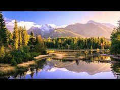 High Tatras, Vevey, Dubrovnik, Lonely Planet, Milan, Madrid, Explore, Mountains, Nature