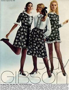 http://gi74.photobucket.com/groups/i248/BPJ2O7PZ3M/Gay_Gibson_1968_May_17_Colleen_Tess.jpg