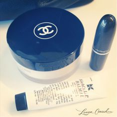 must-have beauty essentials