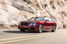 Bentley Mulsanne Grand Limousine, lusso sfrenato