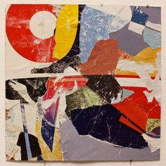 A celebration of Collage on Saatchi Art Collection   Saatchi Art
