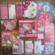 $35 shipped only one available. First person to comment with their PayPal email will receive an invoice. International buyers welcome but please read the rules on the first post under #snailmailmandidestashrules  #HelloKitty #Filofax #KikkiK #Target #OneSpot #BullseyesPlayground #Stationery #Destash #DestashSale #PlannerSale #PlannerHaul #Planner #PlannerCommunity #PenPals #SnailMail #HappyMail #LetterWriting #WritingLetters #MakingPlans #Wanderlust #FollowYourDreams #SnailMailRevolution by…