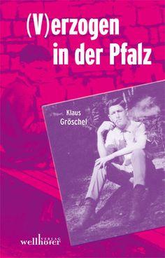 My German teacher's book