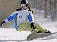 snowboard helmet girl - Google Search