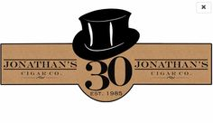 "The ""Gentlemen's"" Themed Cigar bands"