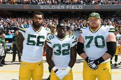 NFL Jerseys Wholesale - 1000+ images about NFL on Pinterest   Green Bay Packers, Aaron ...