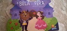 Mamãe, vou levar o livro pra ler no carro. #PrincesSophie #amordamamae #amordaminhavida #baby #bebe