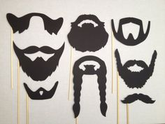https://www.etsy.com/it/listing/161984023/8-beard-photo-booth-props-movember?ref=br_feed_43