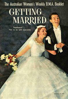 So cool and vintage! #wedding #weddinginvitations