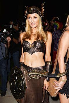 амазонка костюм - Поиск в Google