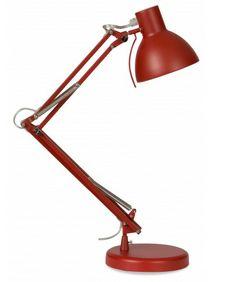 table lamp - Callisto