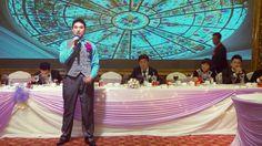 多伦多婚礼摄影摄像(详见描述) - 国语司仪阿东演唱情歌 | Toronto Wedding Videography Photography G...
