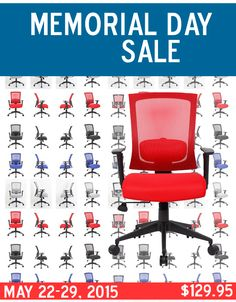 memorial day sale office depot