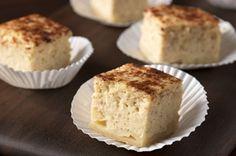 Greek Cheesecake recipe yummy