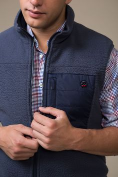 Southern Proper | Preppy Clothing and Accessories
