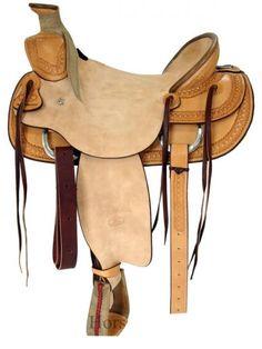 Billy Cook Saddles, Wade Saddles, Roping Saddles, Western Horse Saddles, Trail Saddle, Saddle Shop, Tack Sets, Horse Ranch, Leather Working