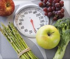 How Can I Lose Weight Fast? - How Much Weight Can I Lose In A Month, Week, 2 Weeks? Are You Thinking About How Can I Lose Weight Fast? And Want To Know How Much Weight Can I Lose In A Month, Week Or 2 Weeks? Then Get All Of Your Answers Today! Click The Above Banner to Know More NOW!
