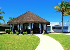 Casa 216 – Quiosque Gazebos, Outdoor Spa, Suites, Lounge, Outdoor Structures, Rustic, Tree Houses, Architecture, Beach