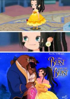 See more 'Kingdom Hearts' images on Know Your Meme! Kingdom Hearts 3, Disney Face Swaps, Stupid Funny Memes, Hilarious, Good Jokes, Indie Games, Funny Comics, Final Fantasy, Fan Art