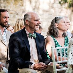 Open air wedding by the lake at Chateau de Lisse in SW France #chateaudelisse #weddingphotographersfrance #gasconywedding