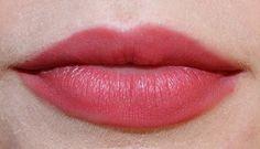 Buxom Plumpline Lip Liner in Restricted