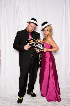 #minneapolisphotobooths #weddingphotobooths