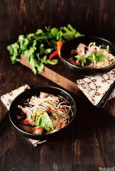 How To Make Beef Pho Beef Recipe