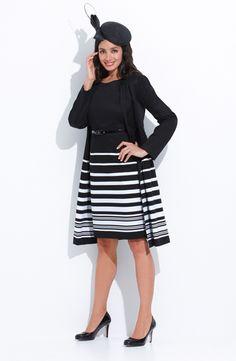 plus size workwear sydney images